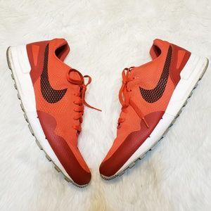 966f2f5e77809 Nike Shoes - Nike Air Pegasus 89  Engineered Max Orange